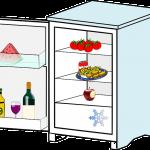 Frigoriferi ventilati e no-frost: differenze e consigli per scegliere il migliore