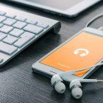 Samsung NC210: Recensione, opinioni e caratteristiche