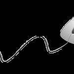 Come scegliere il mouse migliore: Consigli per gli acquisti
