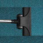 Come scegliere l'aspirapolvere migliore per la propria casa