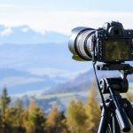 Treppiedi fotografico: guida per scegliere il migliore