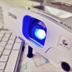Videoproiettore: guida all'acquisto del migliore