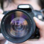 Fotocamere digitali, reflex, bridge: consigli su come scegliere le migliori e prezzi