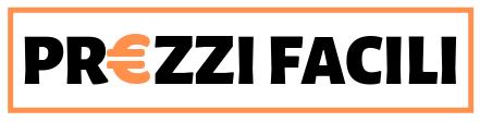 PrezziFacili.it