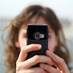 Pellicola protettiva a specchio: cos'è, come usarla e scegliere la migliore