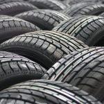 Come scegliere i migliori pneumatici auto: estivi, invernali, 4 stagioni