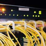 HUB, Switch, Bridge, Router: cosa sono e a cosa servono