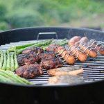 Barbecue a carbone vs barbecue a gas: quale scegliere?