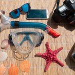 Custodia fotocamera subacquea: linee guida per scegliere la migliore