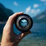 Obiettivi Fotografici: come sceglierli? tipologie e caratteristiche