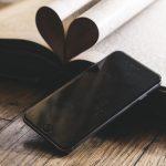 Cover iphone: tipologie e guida alla scelta della migliore