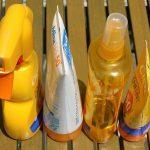 Crema protezione solare: come scegliere la migliore al miglior prezzo