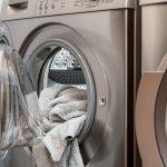 Lavasciuga o asciugatrice? cosa scegliere e come scegliere la migliore