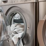 Lavatrice carica frontale e dall'alto: differenze e quale scegliere