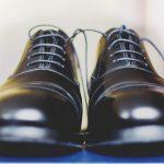 Lucida Scarpe Elettrico Automatico: come scegliere il migliore al prezzo più conveniente