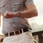 Orologi Spinnaker: caratteristiche e guida alla scelta del migliore