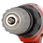 Avvitatore Bosch: come scegliere il migliore, prezzi e offerte