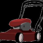 I migliori tagliaerba Honda: prezzi, offerte e guida all'acquisto