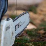 Motosega Stihl: caratteristiche, opinioni, guida all'acquisto e prezzi migliori