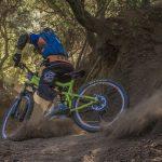 Scarpette mountain bike: tipologie, caratteristiche, guida all'acquisto e prezzi delle migliori