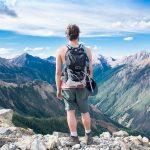 Zainetti North Face: caratteristiche, dove acquistarli, prezzi
