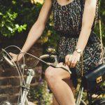 Bici donna: guida alla scelta della più idonea, modelli, caratteristiche e prezzi