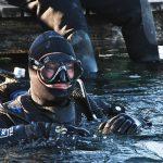 Maschere per respirare sott'acqua: caratteristiche, tipologie e prezzo delle migliori