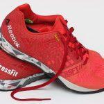 Scarpe Crossfit: quali scegliere, caratteristiche delle migliori e prezzi