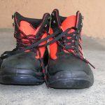 Scarpe antinfortunistiche: tipologie, caratteristiche delle migliori e prezzi