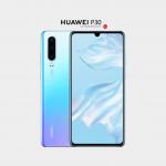 Come scegliere i Migliori Smartphone Huawei del 2020: classifica, caratteristiche e prezzi