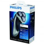 I migliori rasoi elettrici da uomo Philips: modelli, classifica, recensione e prezzi