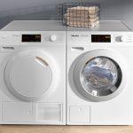 Le migliori lavatrici Miele: modelli, classifica, giuda all'acquisto, recensioni e prezzo
