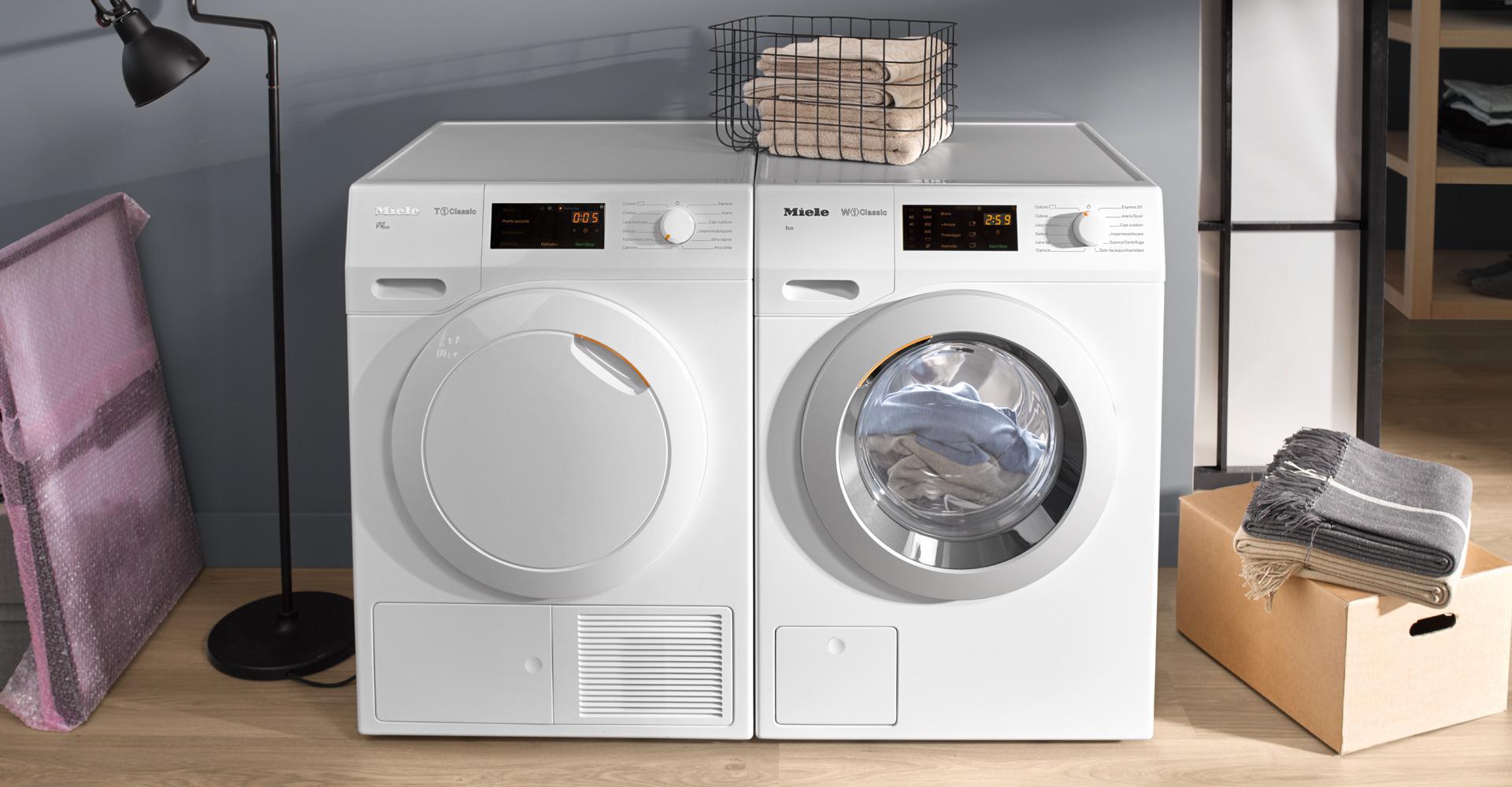 Le Migliori Lavatrici Miele Modelli Classifica Giuda All Acquisto Recensioni E Prezzo Prezzifacili It