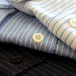 Camicie di alta sartoria: come scegliere quelle migliori