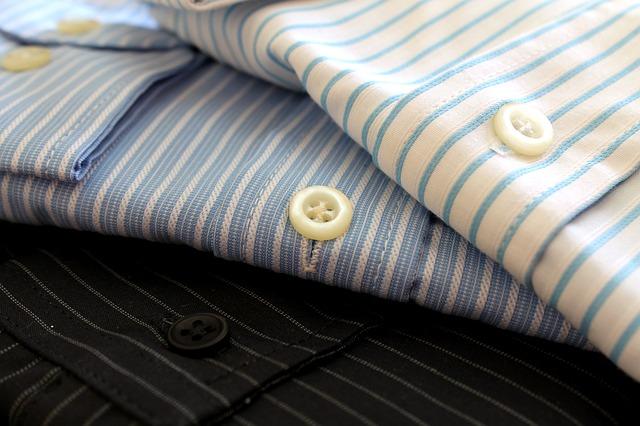 camicie alta sartoria