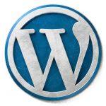 Hosting WordPress: come scegliere il servizio giusto