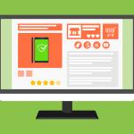 Come creare un e-commerce per vendere online