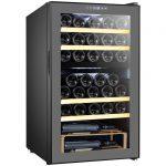 Le migliori Cantinette per Vino: come sceglierle, classifica e prezzo