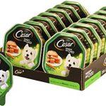 Il Miglior Mangime Umido per cani: come scegliere, recensioni e acquisto, prezzi