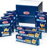 La Migliore Pasta Gluten Free: marche, tipologie, classifica e recensioni, prezzo