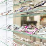 Sconti su lenti a contatto e occhiali da sole
