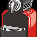 Migliori macchine da caffè in capsule: classifica, opinioni e prezzi