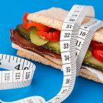 Dieta e cellulite: la lotta a chili in eccesso