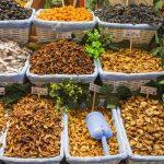 Migliore essiccatore per alimenti: guida all'acquisto, classifica e prezzi
