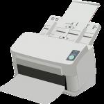 Migliore stampante laser: quale scegliere?