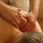 FlexumGel: la nuova crema per muscoli e articolazioni, come funziona?
