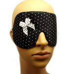 Maschera refrigerante occhi: guida all'acquisto, caratteristiche