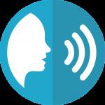 Echo auto Alexa: che cos'è, caratteristiche e prezzo