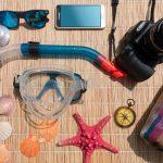 Migliore fotocamera subacquea: guida alla scelta, caratteristiche e prezzi